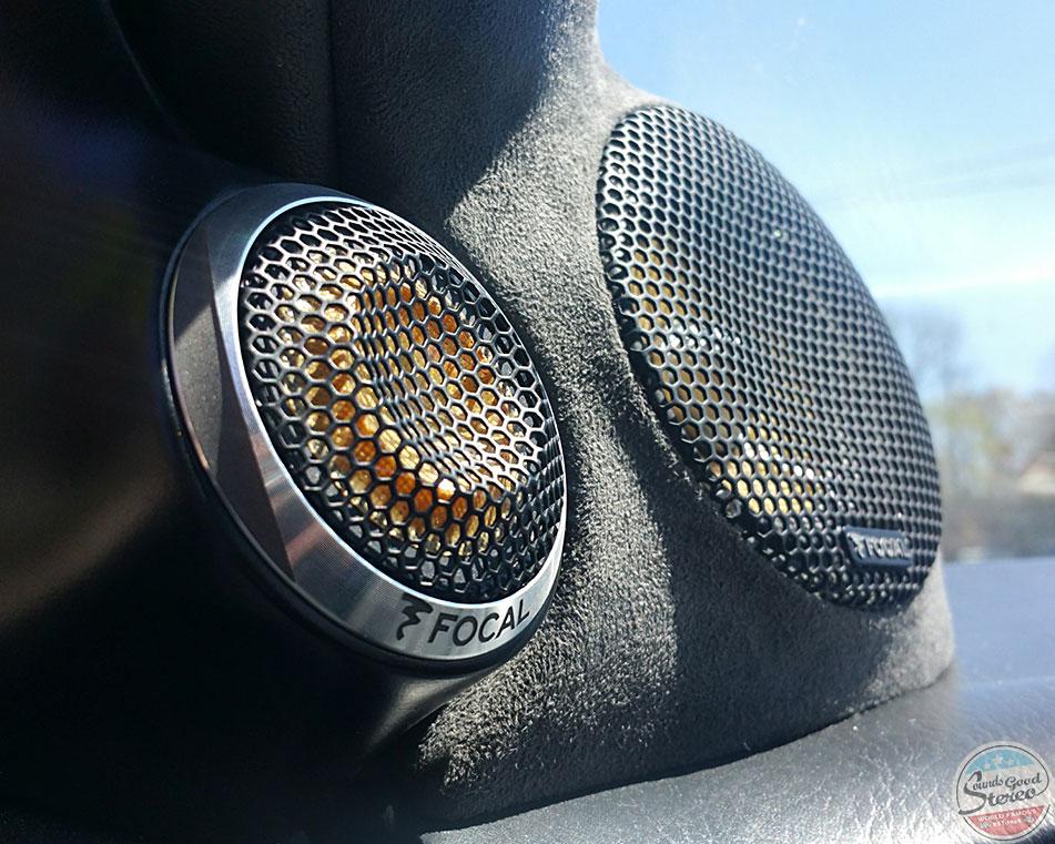 Focal-K2-Power-Speakers-in-Accord-Wagon-Demo-Vehicle