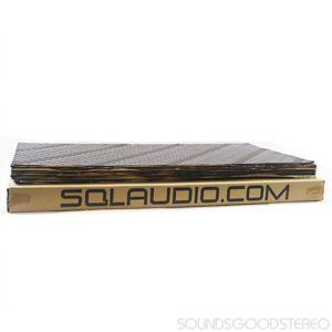 SQL-Audio-Soundmat-3_grande