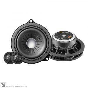 ETON-B-100-W-BMW-Plug-&-Play-4-inch-2-way-Component-Kit-1