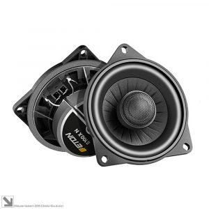 ETON-B-100-X-N-BMW-Plug-&-Play-4-inch-Coaxial-Kit-1