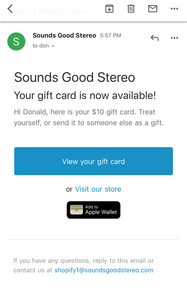 Gift-Card-Confirmation