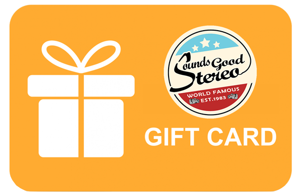 Sounds-Good-Stereo-Gift-Cards-2