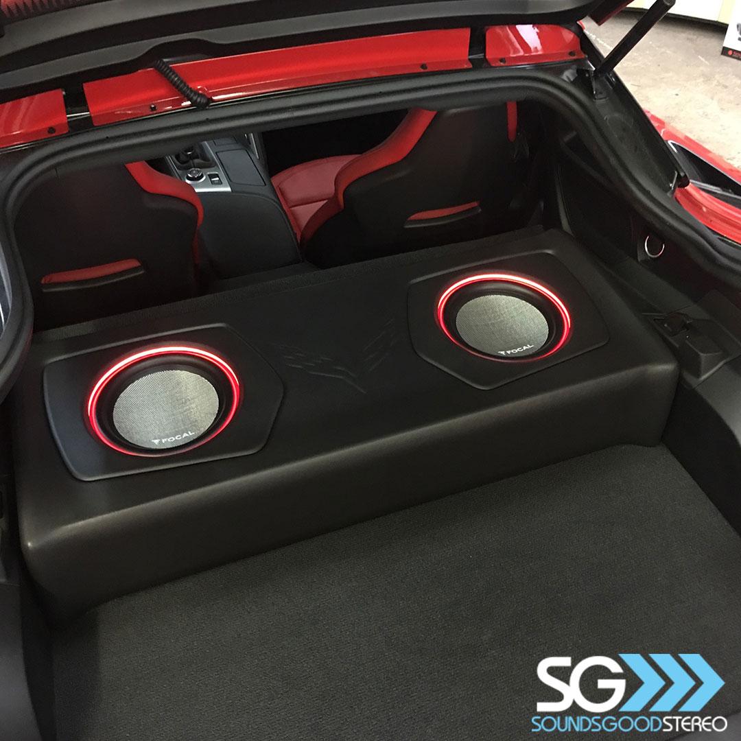 corvette-audio-system-5