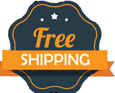 free-shipping-badge-2